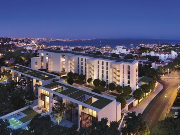 legacy_cascais_apartamento_aerial_venda_luxo