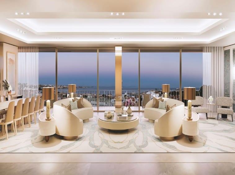 Apartamento_Centro_Cascais_Vende_Legacy