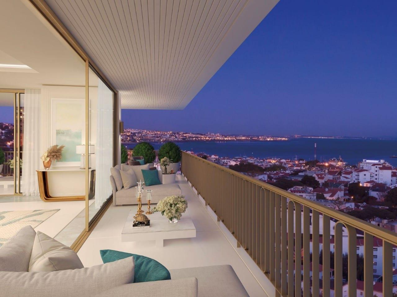 Apartamento_Centro_Legacy_Cascais