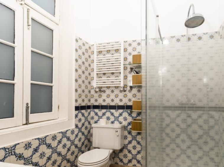 Apartamento_T1_Vende_Baixa_Centro