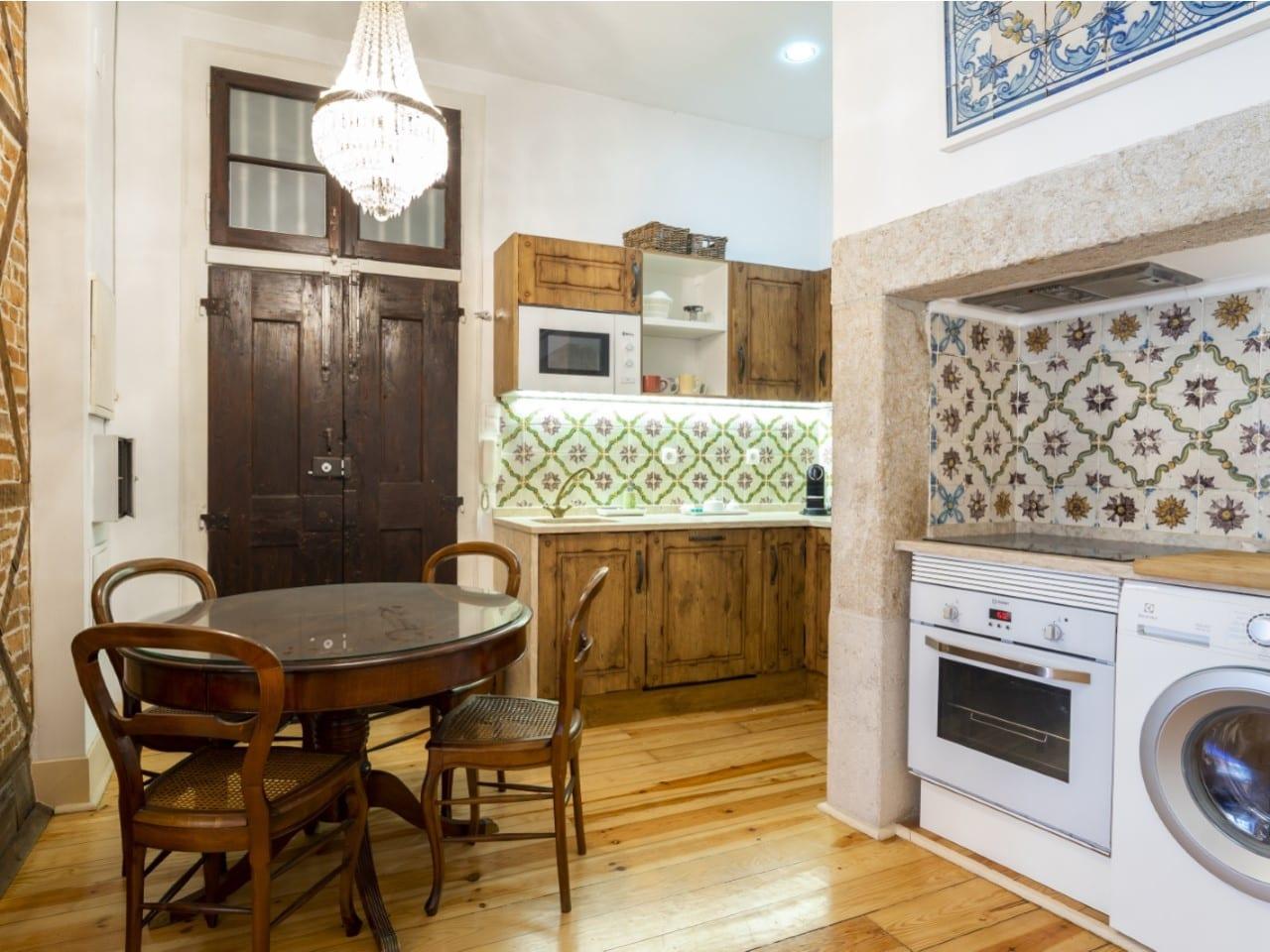 Apartamento_T1_Vende_Chiado_Baixa_Lisboa