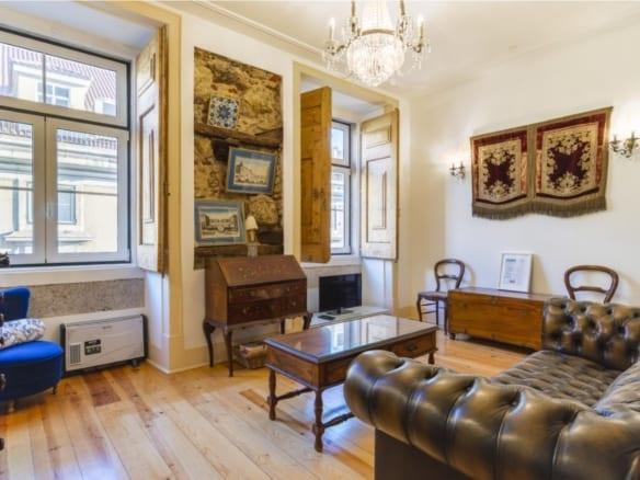 Apartamento_T1_Vende_Chiado_Lisboa