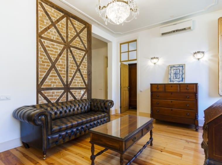 Apartamento_T1_Vende_Lisboa__Centro