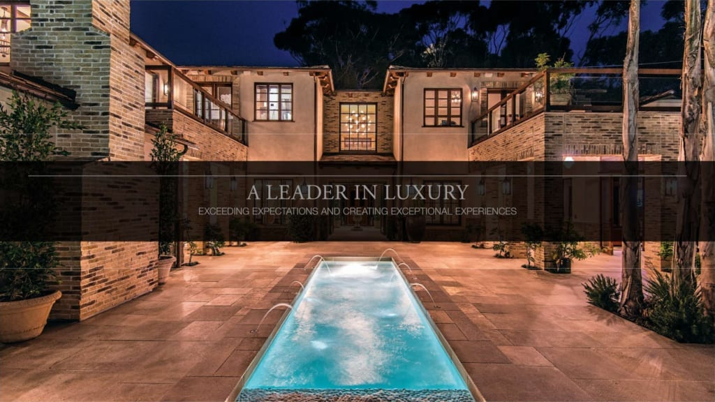 Coldwell Banker Global Luxury Portugal