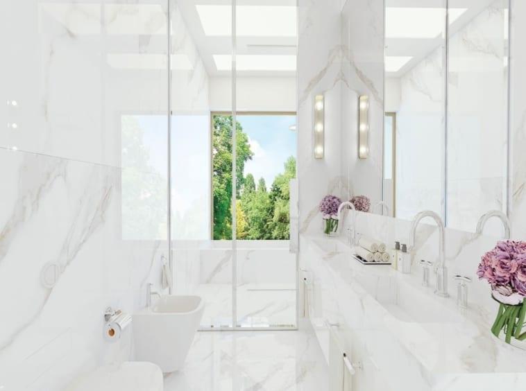 apartamentos_luxo_condominio_cascais