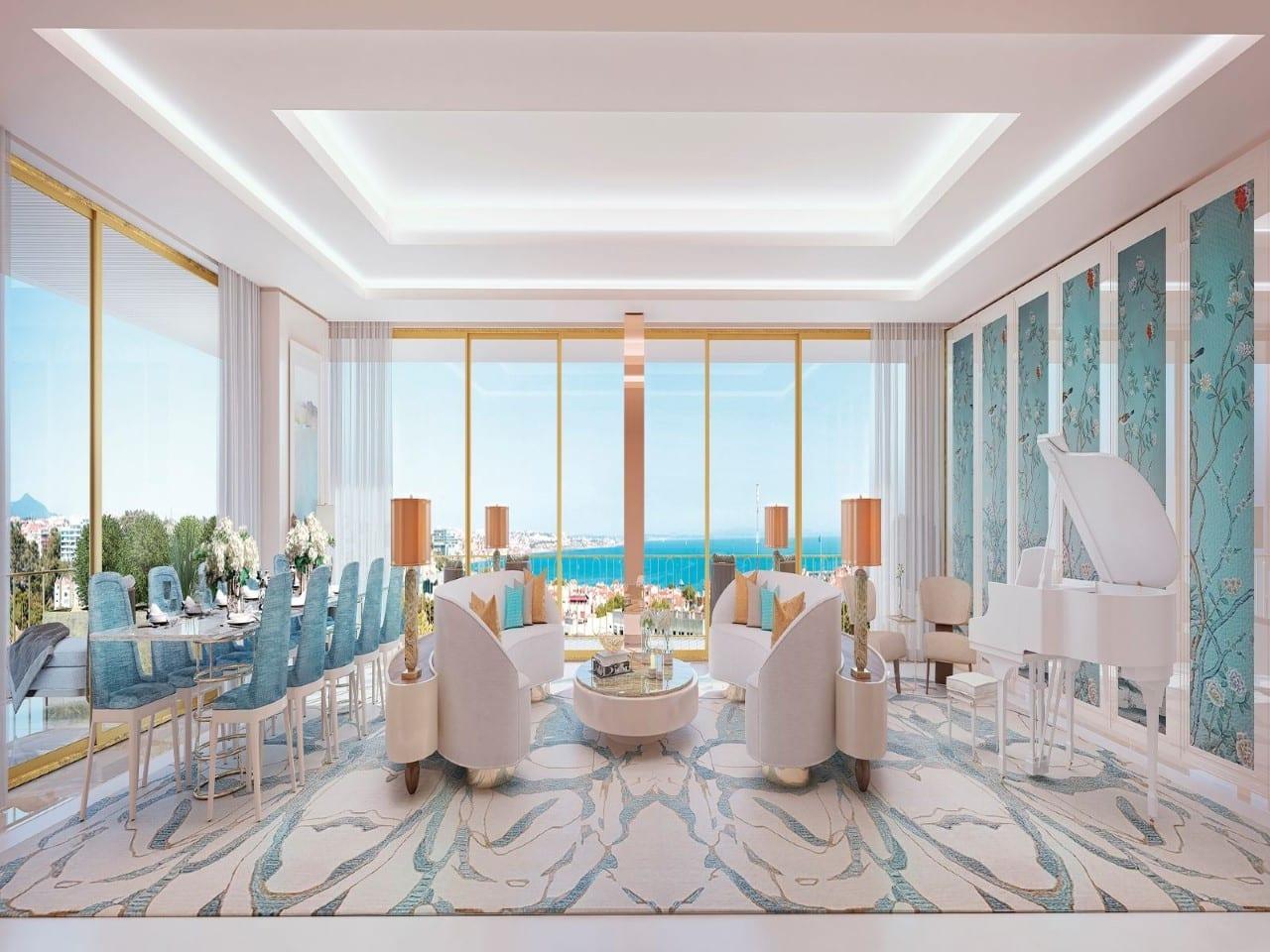 apartamentos_vista_mar_cascais_venda_luxo