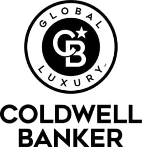 Coldwell Banker Global Luxury Portugal Cascais