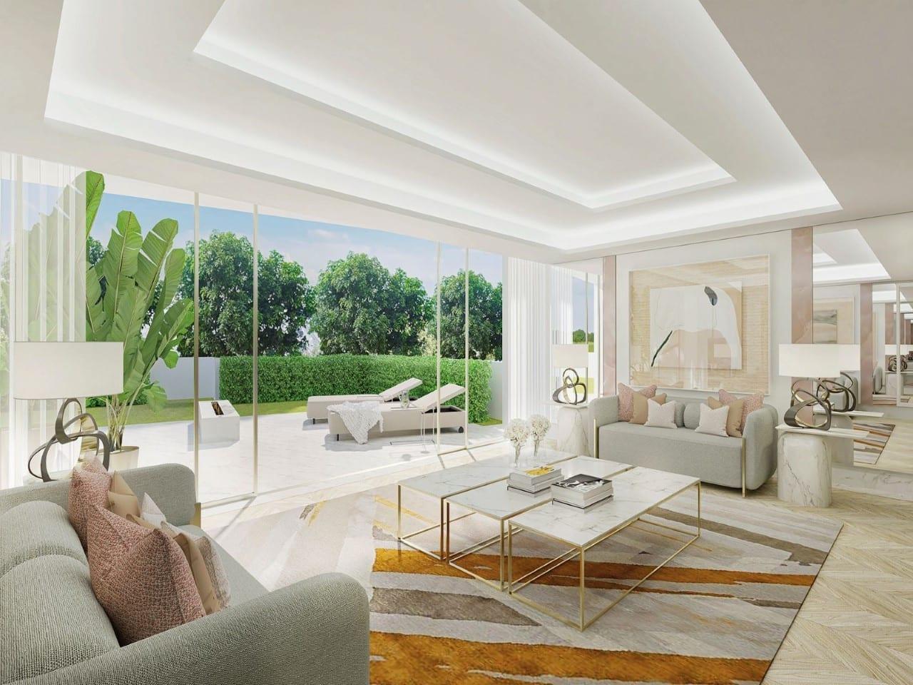 venda_estoril_cascais_apartamentos_luxo