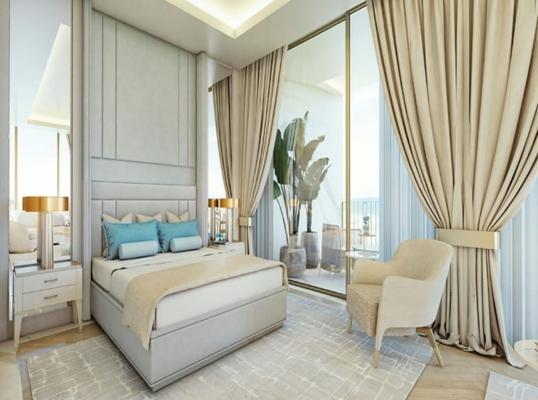 vende_luxo_cascais_vista_mar_apartamentos
