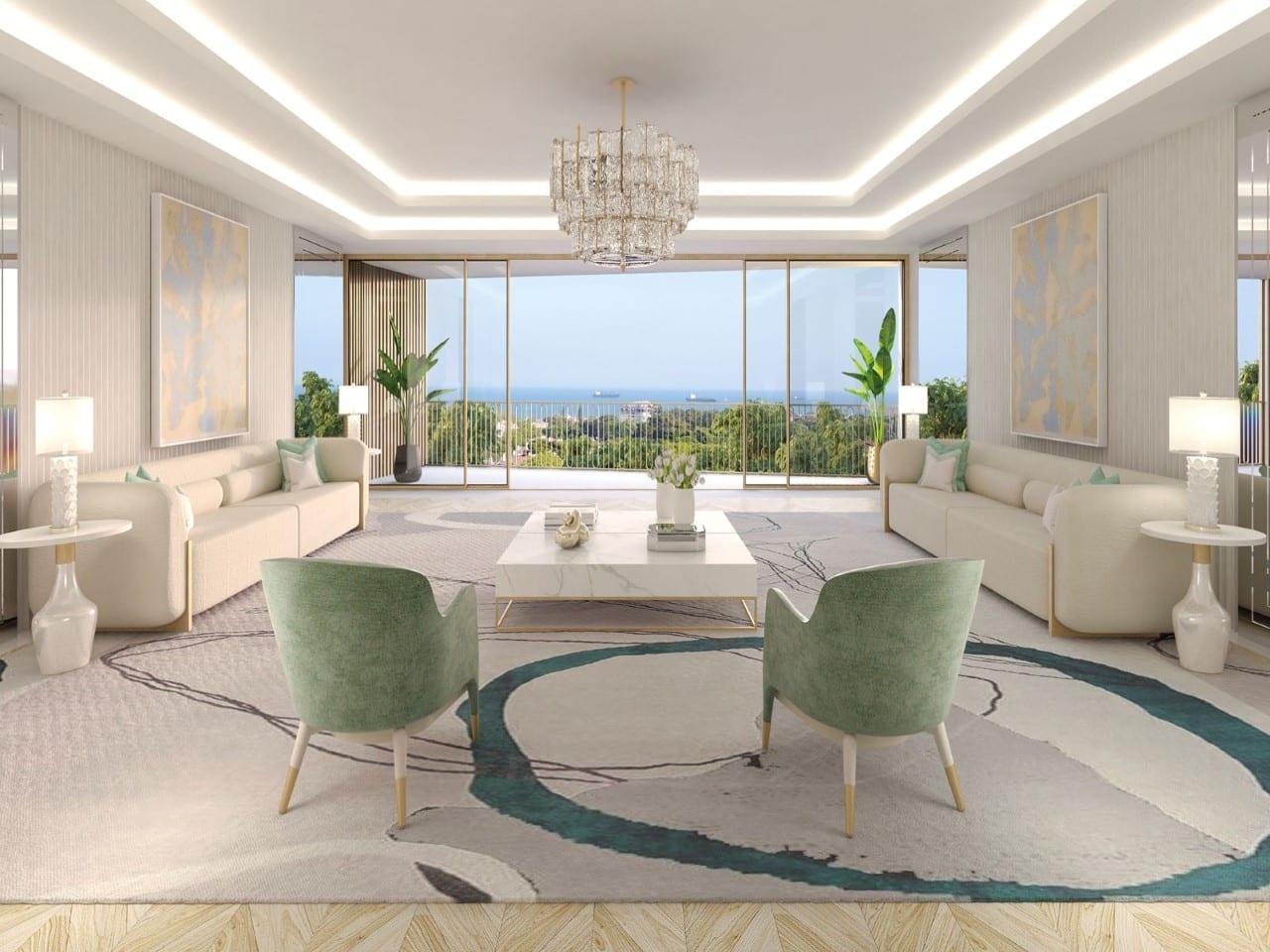 vista_mar_cascais_apartamentos_vende