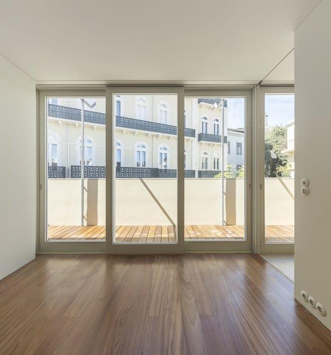 apartamentos_luxo_lisboa_principe_real