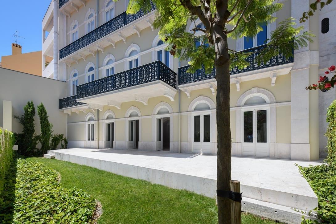 apartamentos_luxo_vende_lisboa_principe_real