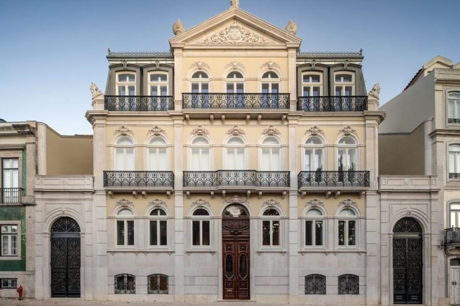faria_palace_lisboa_palacio_vende_principe_real