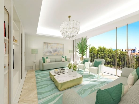 legacy_apartamento_condominio_piscina_cascais_vende