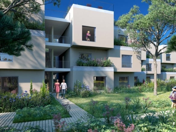marinha_prime_cascais_precos_vende_condominio