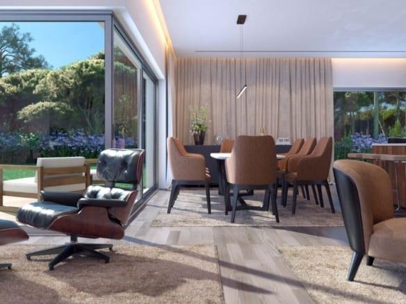 marinhaprime_cascais_vende_condominio_privado_luxo