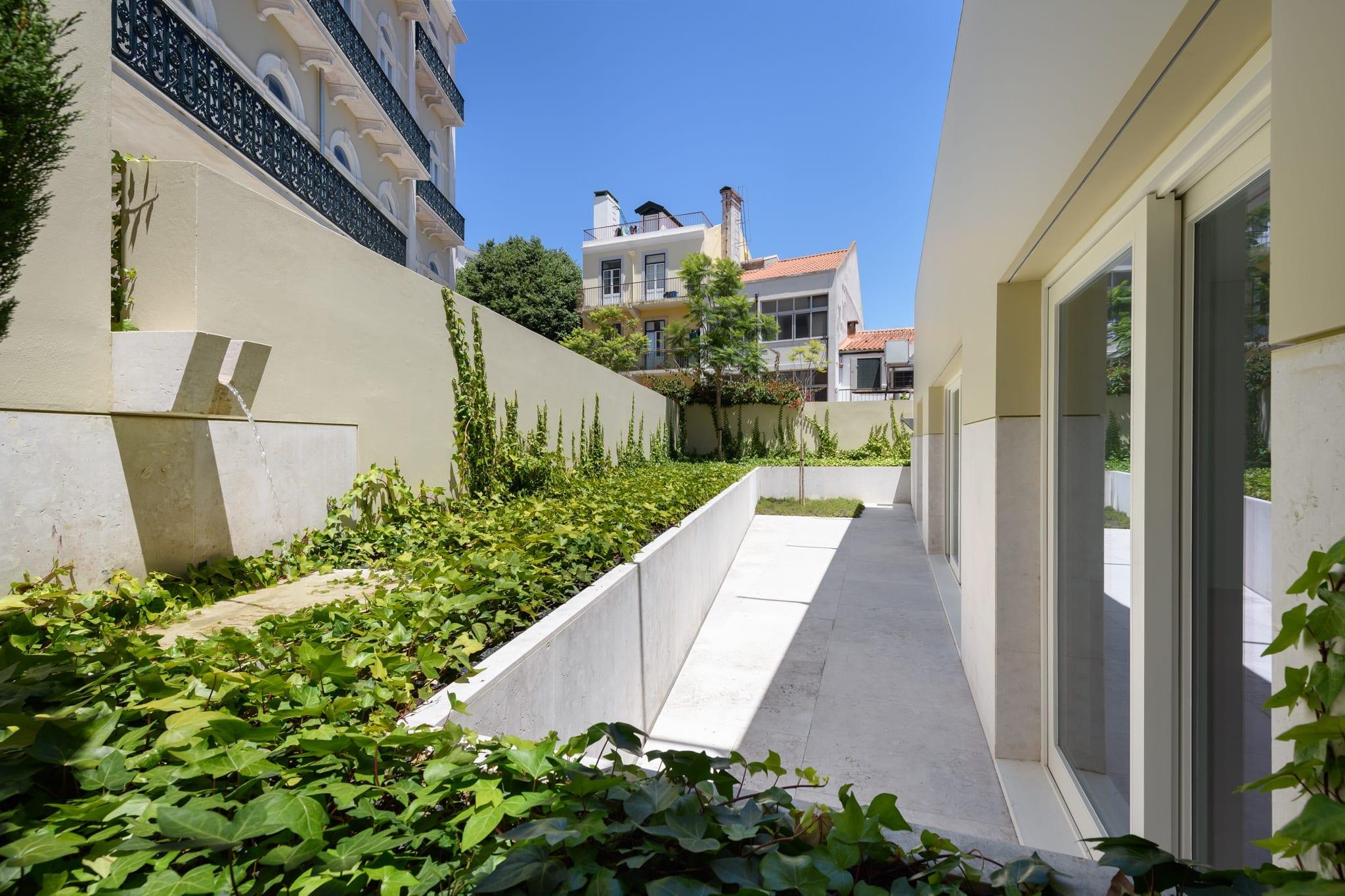 moradia_apartamento_jardim_lisboa_principe_real_faria_palacio