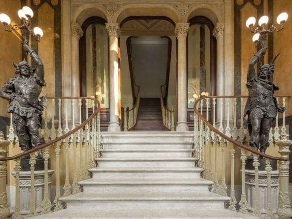 principe_real_apartamentos_luxo_venda