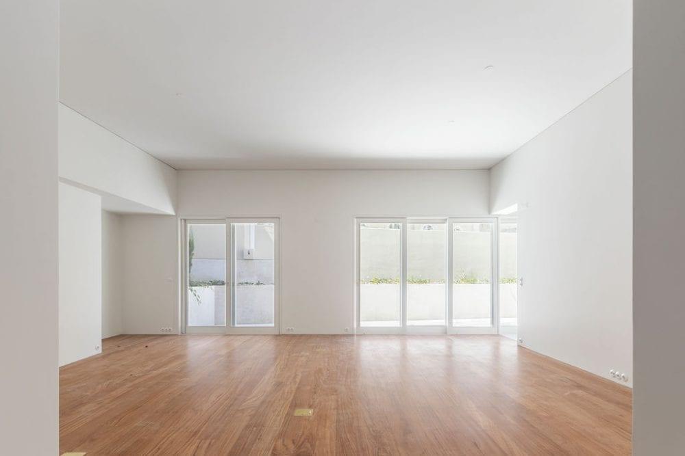vende_apartamento_lisboa_jll_remax__kw
