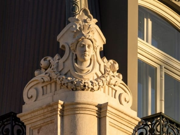 vende_apartamentos_luxo_lisboa_compra_principe_real
