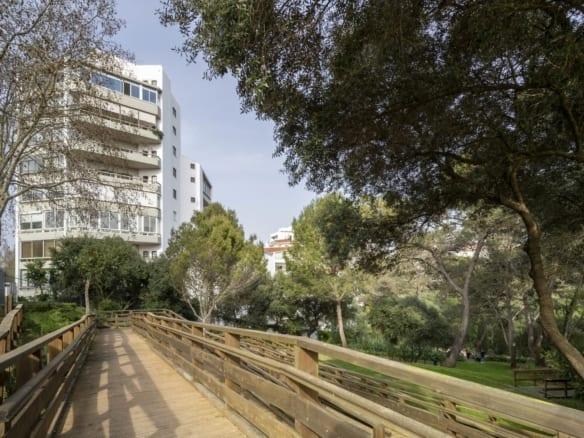 apartamento_duplex_centro_cascais_vende