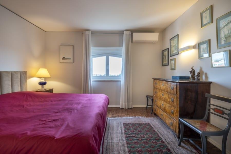 apartamento_duplex_rosario-vende-cascais
