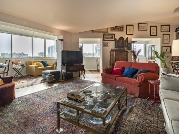 apartamento_vende_rosario_cascais