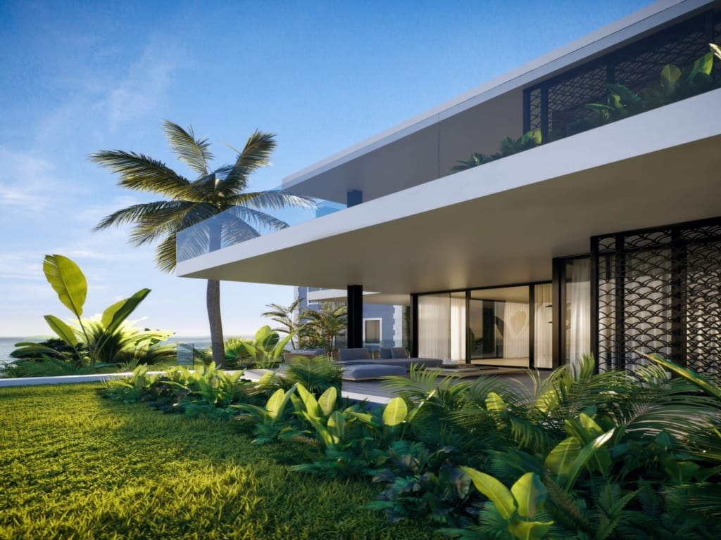 cascais_luxury_apartments