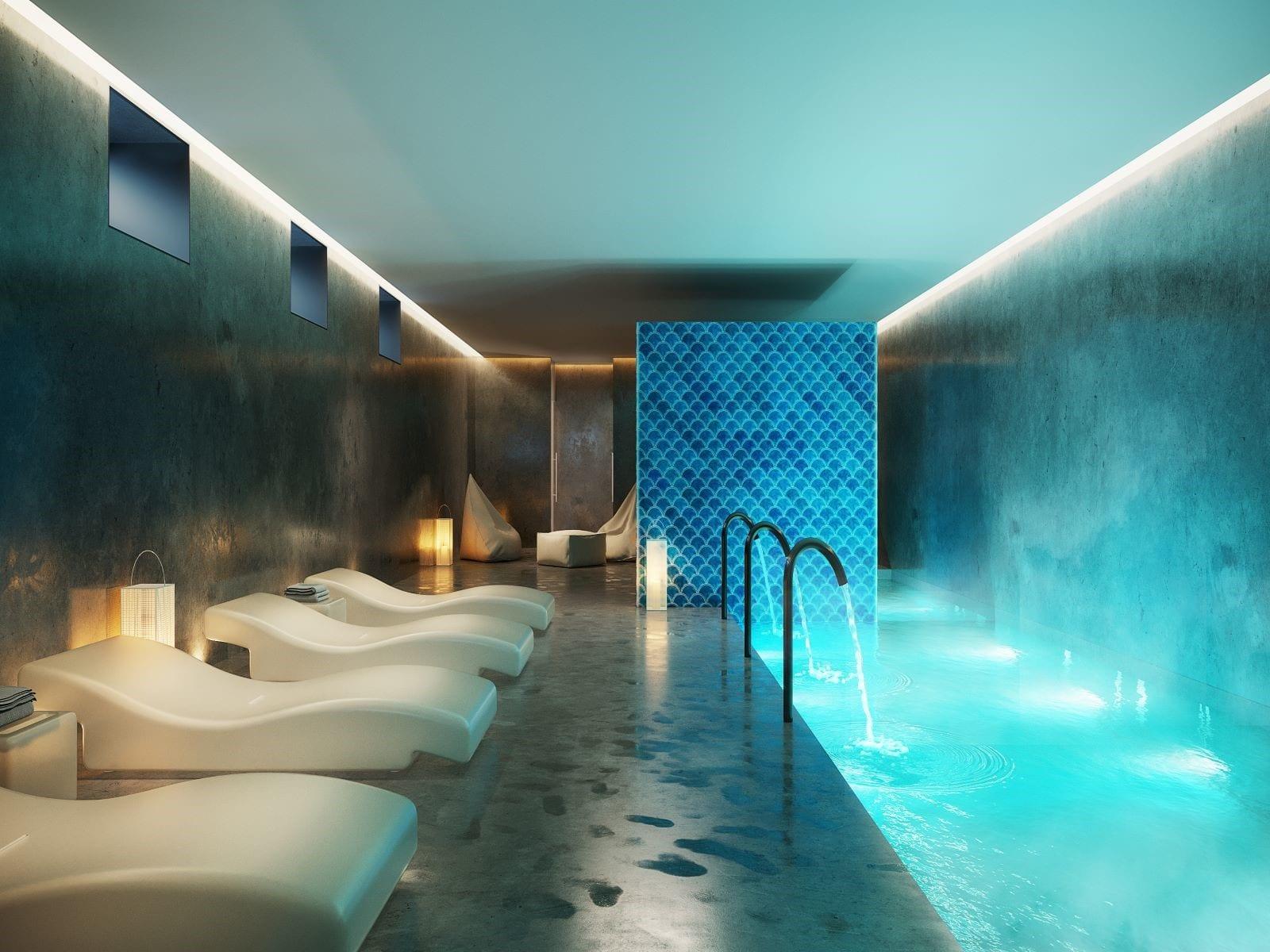 cascais_luxury_apartments_seaview