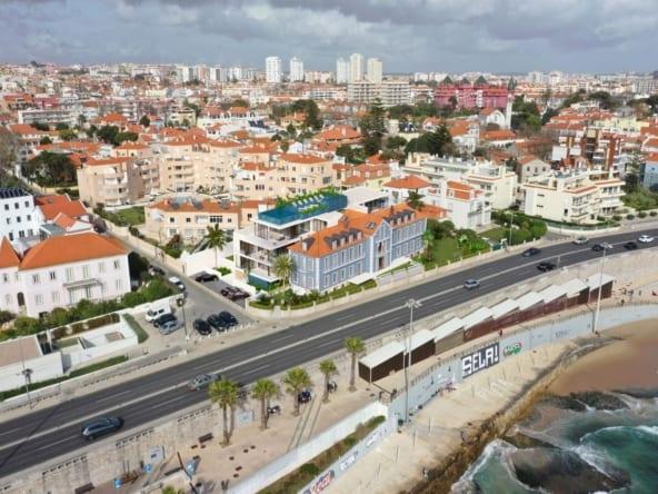 cascais_seaview_apartments