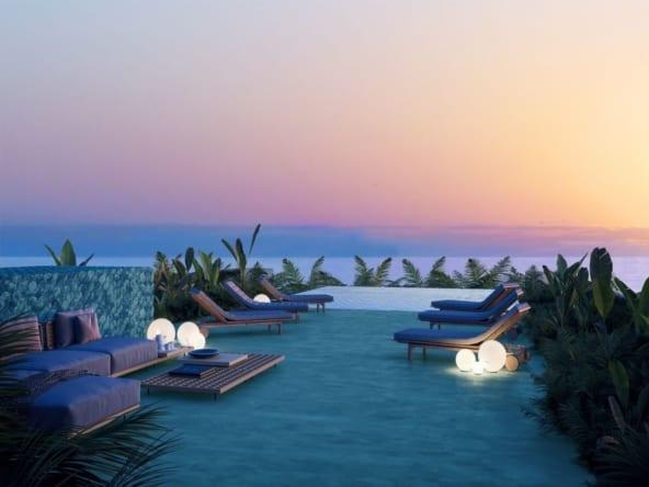 cascais_seaview_luxury_apartments