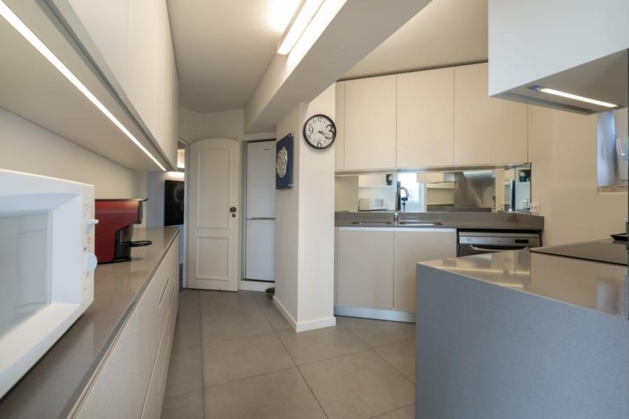 cascais_vende_apartamento_centro