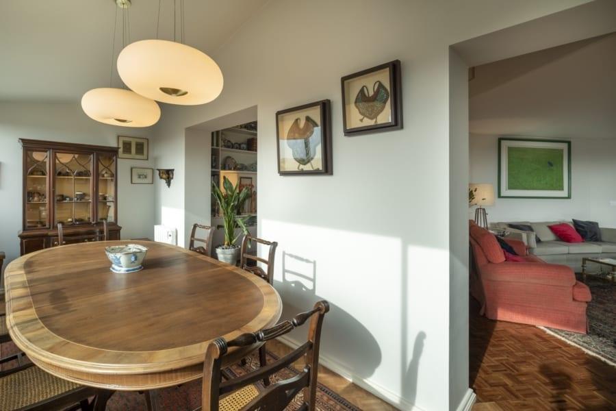 centro_cascais_vende_apartamento_duplex