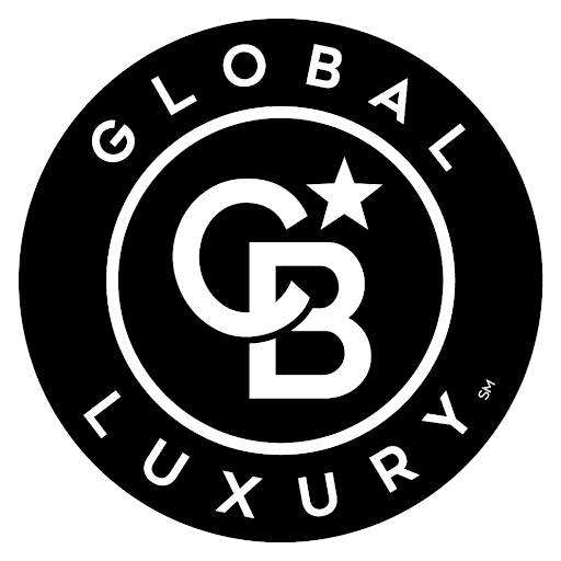 coldwell_banker_global_luxury_portugal