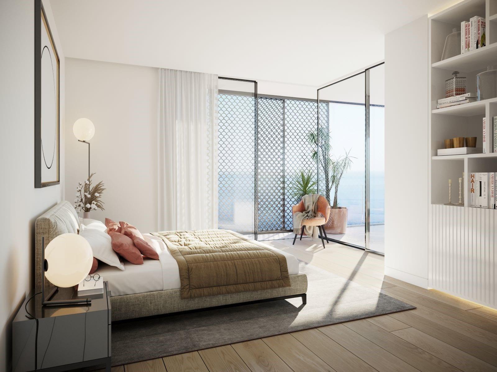 luxury_apartments_cascais