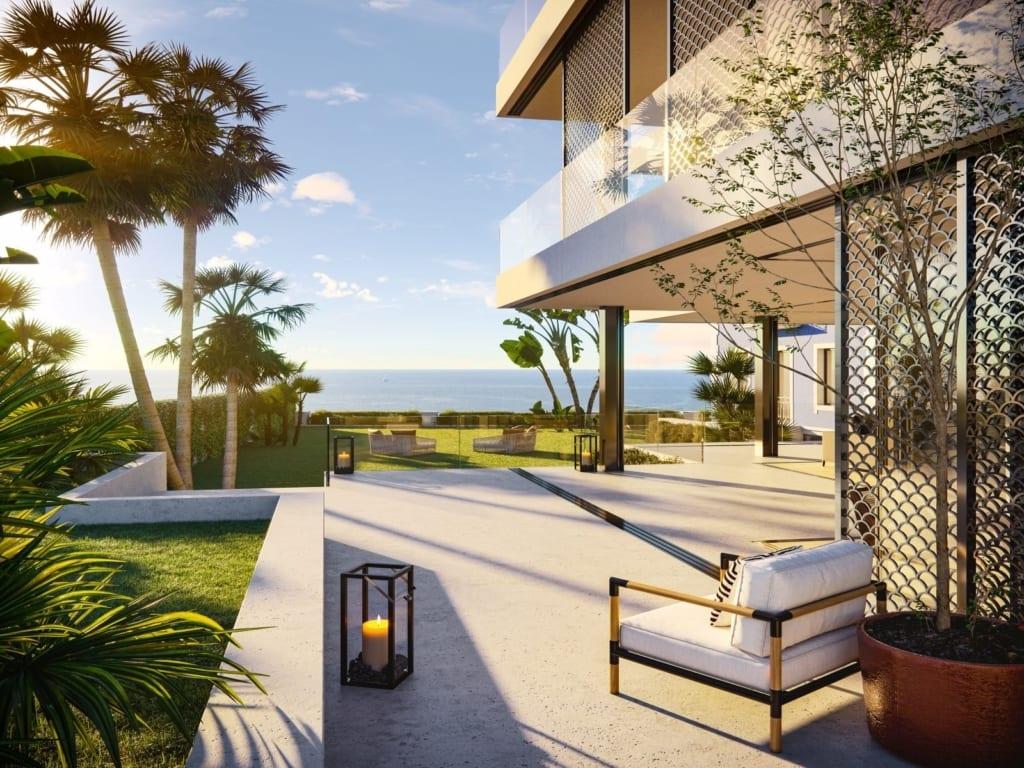 luxury_apartments_lisbon_cascais_seaview