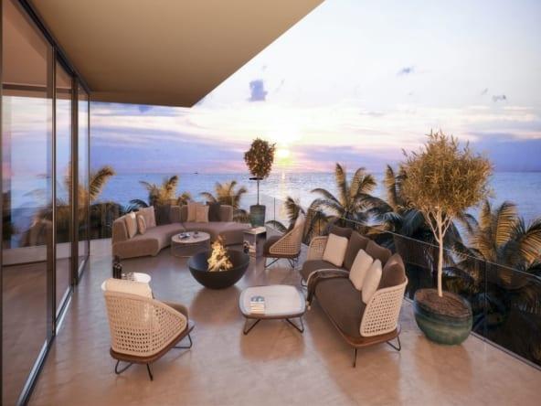 luxury_cascais_lisbon_seaview_apartments