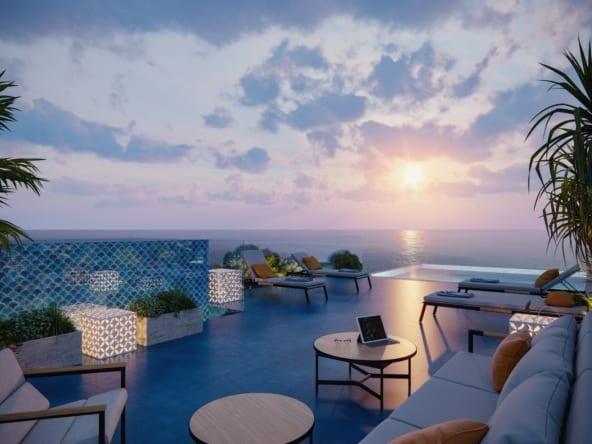 luxury_seaview_apartments_lisbon_cascais