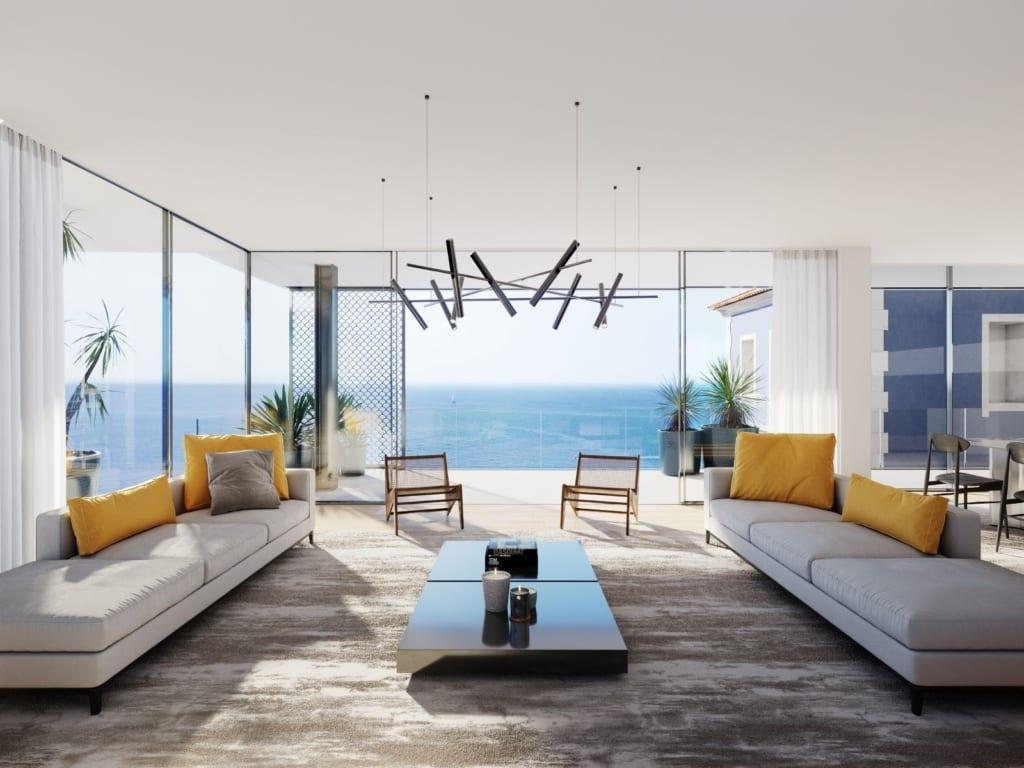 seaview_luxury_apartments