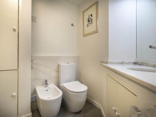 venda_apartamento_rosario_cascais