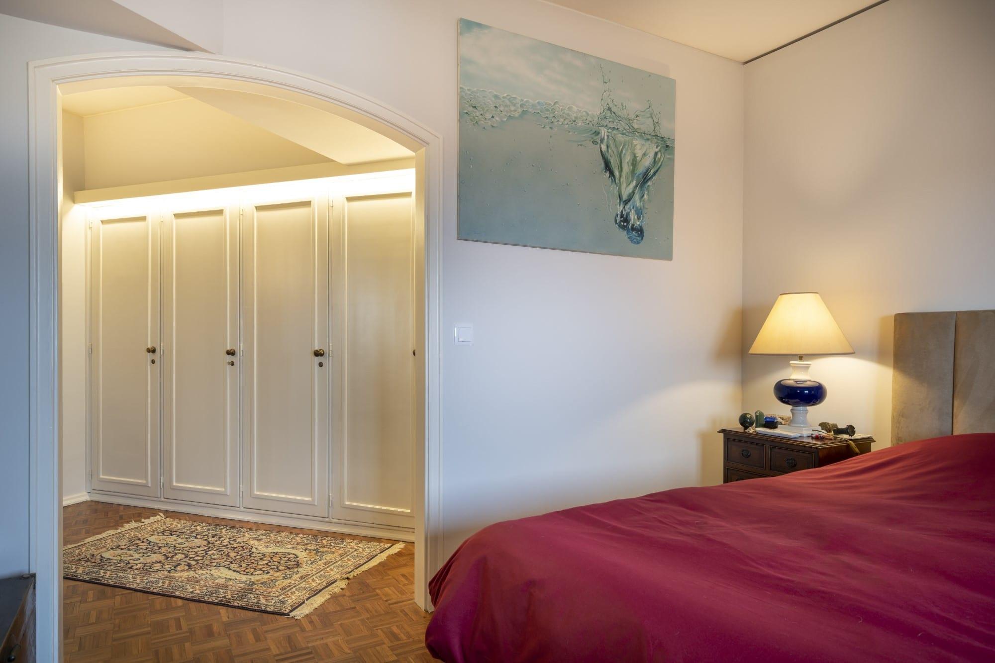 vende_apartamento_cascais_duplex